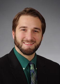 Adam Clements - Christian Psychological Services - Overland Park, Ks