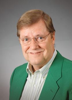 Dave Miller - Christian Psychological Services - Overland Park, Ks