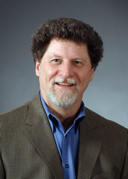 Keith Kobe - Christian Psychological Services - Overland Park, Ks